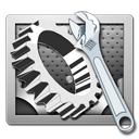 TinkerTool App per Mac